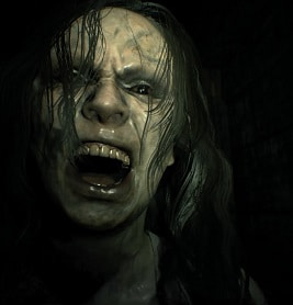 Mia jogo Resident Evil 7 Biohazad 7 (RE7) PC Gamer Pt-BR.