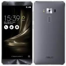 Firmware / ROM Asus ZenFone 3 Deluxe Z016 ZS570KL OTA Update