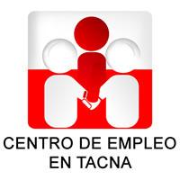 CENTRO DE EMPLEO EN TACNA