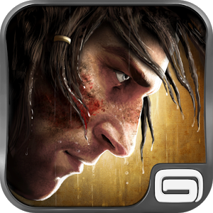 Wild Blood Apk Mod v1.1.2 +Data Torrent Multiplayer