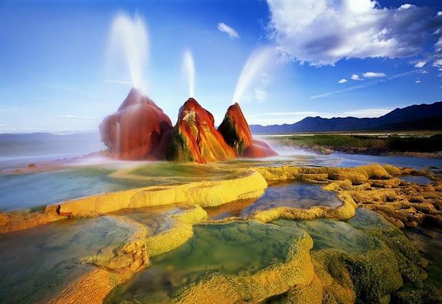 الصحراء السوداء 7.jpg