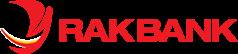 rakbank credit customer care numbers