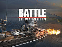 Battle of Warships Mod Apk 1.65.0 Terbaru (Unlimited Money)