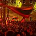 """Vilniaus forumas. Dėl nacionalinės manifestacijos """"Už Kovo 11-osios Respublikos idealus"""""""