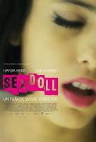 Baixar Sex Doll Torrent Legendado