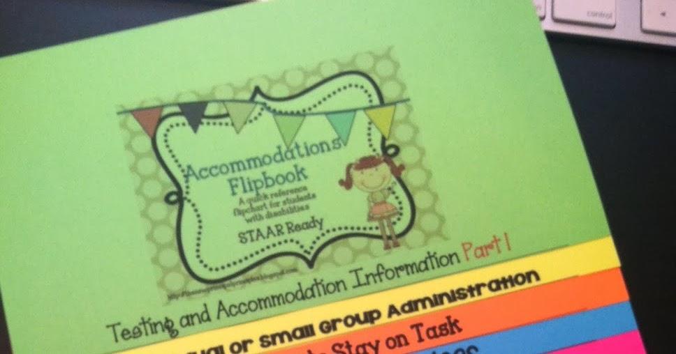photo Tea Th Grade Reading Teks on assessment worksheets, log sheets for, comprehension story worksheet, log print, vocabulary worksheets, practice worksheets, comprehension fun,