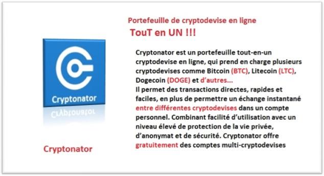 https://fr.cryptonator.com/auth/signup/101144115