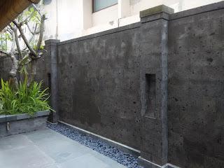 Batu Alam Denpasar Bali Projects Galerry