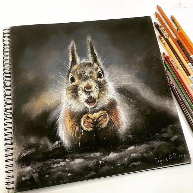 05-Grey-Red-Squirrel-Anastasia-Gray-www-designstack-co