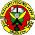 Student:  Auchi Poly SPAT Admission Tally For (ND) Is Out - 2017/2018