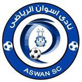 ملخص مباراة - أسوان 1 - 1 إنبي | الجولة 24 - الدوري المصري