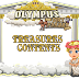 Farmville Ode To Olympus Farm Treasure Contents