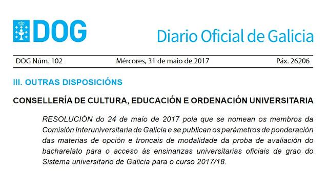 http://www.xunta.gal/dog/Publicados/2017/20170531/AnuncioG0164-240517-0002_gl.pdf