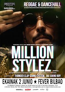 million-stylez-brixton-records