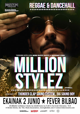 million-stylez-brixton-records