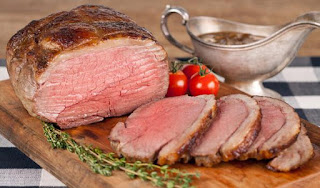 Recetas para aves y carnes, recetas de aves y carnes.