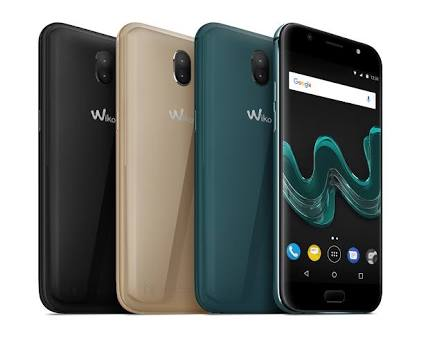 http://www.tecpharmacy.com/2017/10/download-wiko-ufeel-prime-official.html