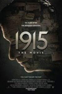 Watch 1915 Online Free in HD