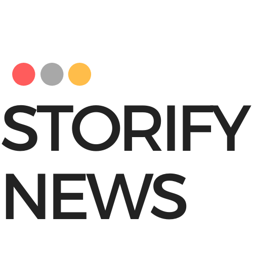 The Storify News - Know Your World