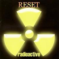 [2003] - Radioactive