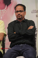 Palli Paruvathile Movie Press Meet  0019.jpg
