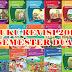 Download Buku K13 Kelas 1 dan 4 Semester 2 Edisi Revisi 2016 (Terbaru) untuk Guru dan Siswa
