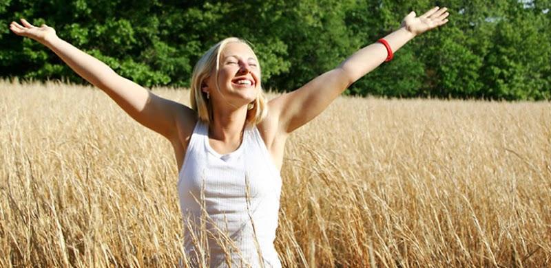 Lima Manfaat Kunyit yang Jarang Diketahui