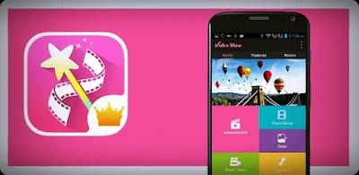 تطبيق-VideoShow-لتحرير-الفيديو-علي-الأندرويد