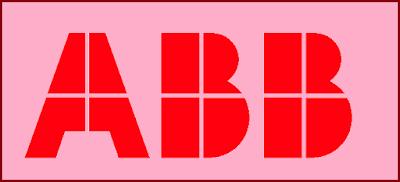 ABB Recruitment 2018 | Service R&D Engineer – Electrical | BE/ B.Tech | Bangalore | Nov 2018