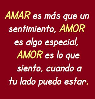 Imagenes Con Frases De Amor Para Dedicar A Una Persona Especial