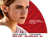 Film The Circle (2017)