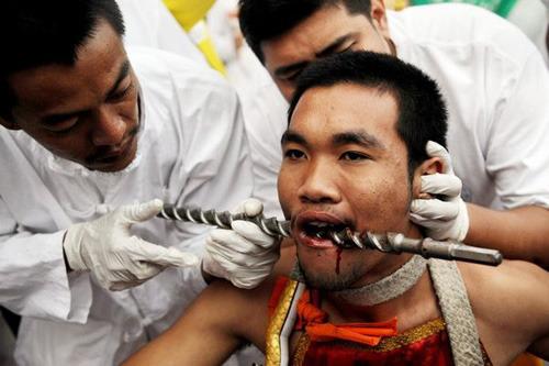 orderan blog four most weird festivals in the world