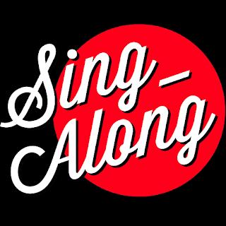 http://www.sing-along.es/