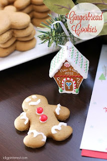 http://www.idigpinterest.com/2015/11/soft-gingerbread-cookies-recipe-and-fun.html