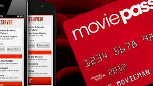 Movie Pass Troubles