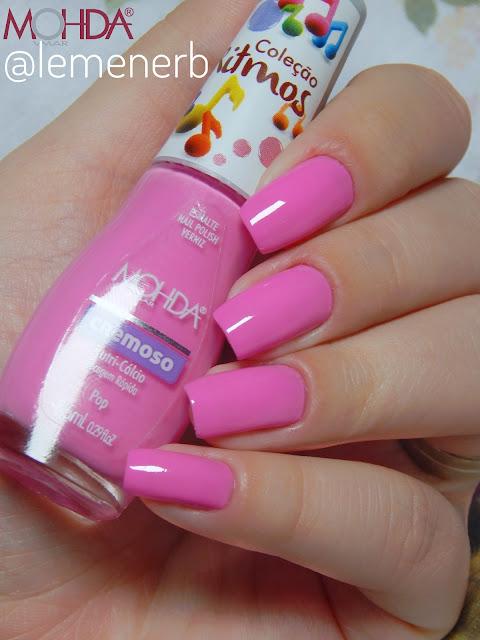 esmalte-rosa-barbie