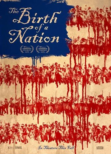 O Nascimento de Uma Nação Dublado Torrent