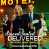 Signed, Sealed, Delivered: The Road Less Traveled - a Hallmark Movies & Mysteries Original Movie starring Eric Mabius, Kristin Booth, Crystal Lowe ...