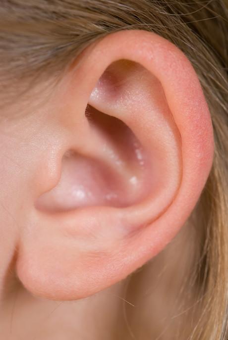 Αυτιά - Παθήσεις και Θεραπείες με Ασκήσεις και Βότανα