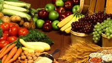Gangguan Nutrisi Pada Lansia