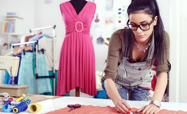 List Of Career Opportunities In Fashion Industry Fashion2apparel