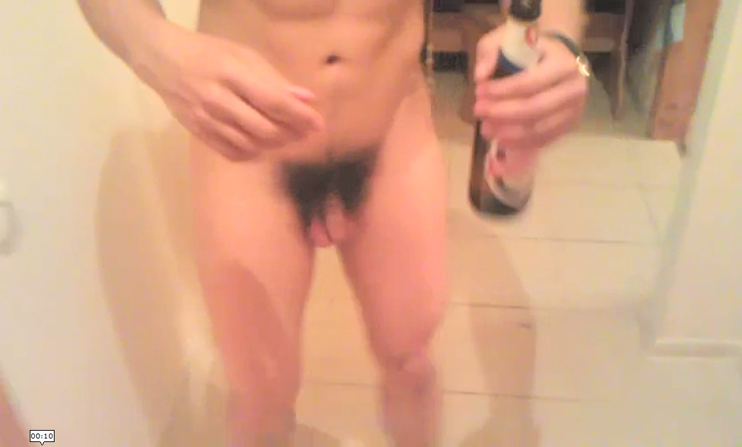 hairy twinks dick