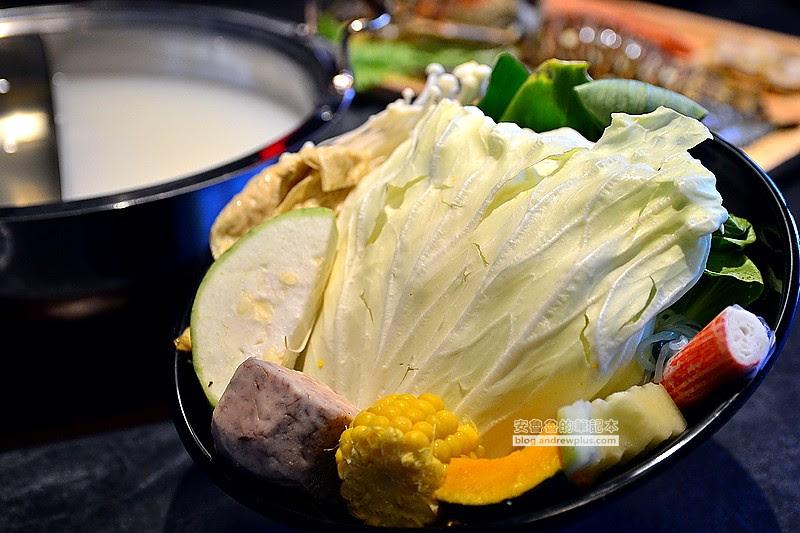 市府站,高級涮涮鍋,捌圓堂,龍蝦,和牛,帝王蟹,鴛鴦鍋