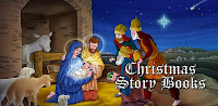 Christmas_story_book_Android_app