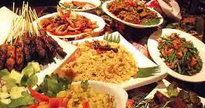 Yuk Ikuti 5 Cara Diet di Bulan Ramadhan Agar Puasamu Tetap Khusyuk