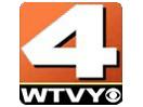 WTVY TV