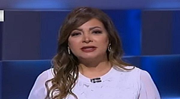 برنامج المواجهة 12/8/2018 حلقة ريهام السهلى 12/8 الاحد