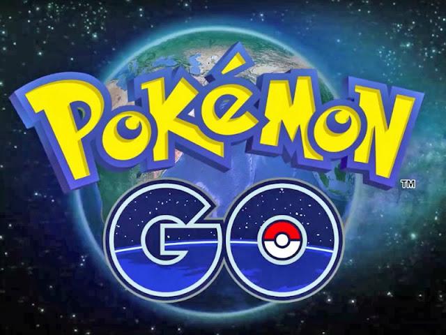 No, Pokémon Go isn't Launching in SEA Yet