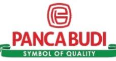 CITY CAMP Breaking News: Jumlah Emiten di BEI Tembus 600! - Indonesia Value Investing