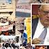 ΞΕΣΚΙΖΟΥΝ ΤΟΝ Αλβανόφιλο ΠΑΓΚΑΛΟ....!!!-Ιστορική και Οικογενειακή ΤΑΠΕΙΝΩΣΗ για τον Χοντρόπετσο από την ΙΣΤΟΡΙΚΗ ΣΦΕΒΑ...!!!